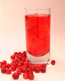 5 Things: Reasons to Be Thankful For Cranberries