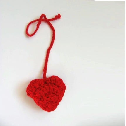 Dangle Your Love