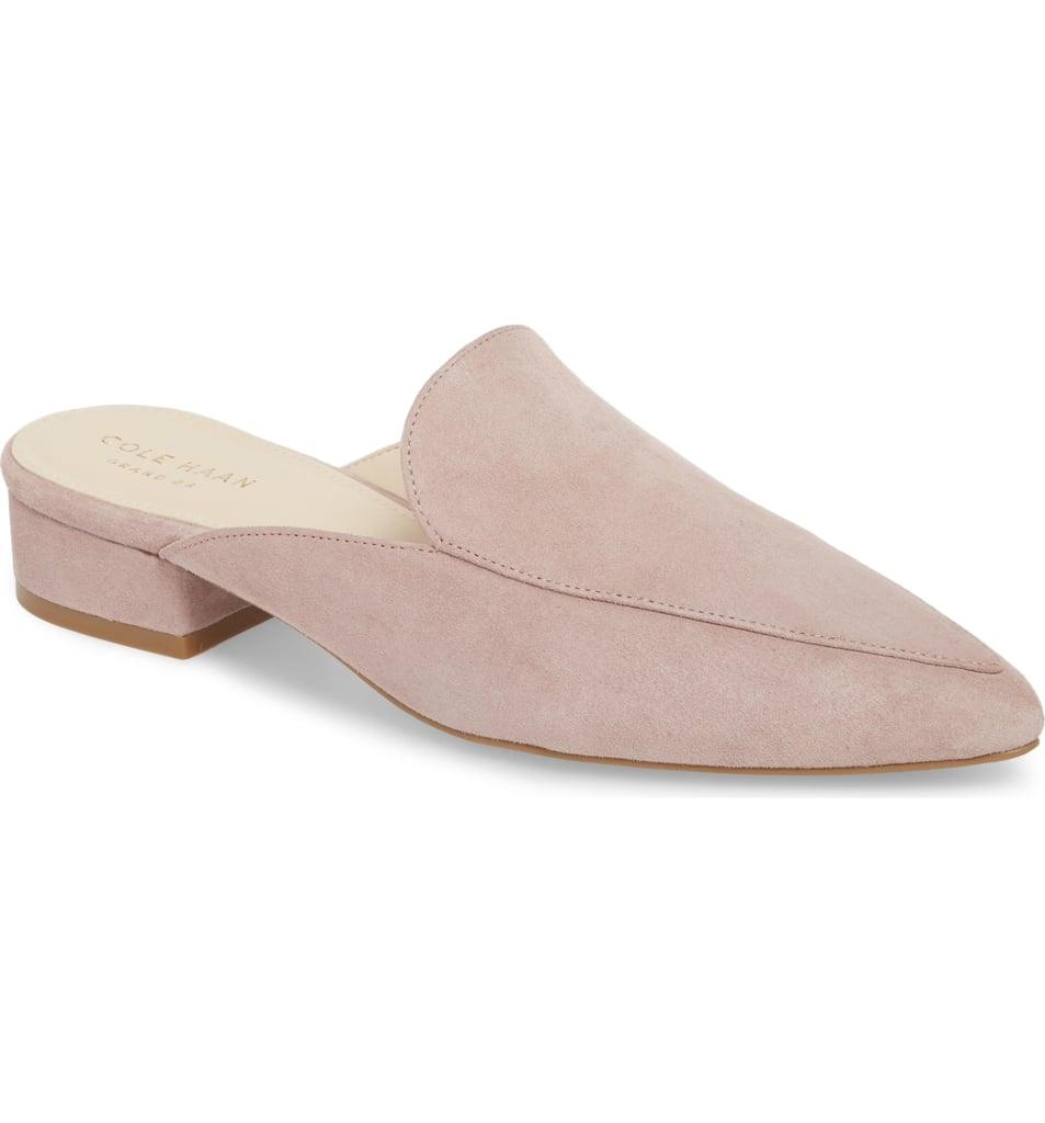 Nordstrom Anniversary Sale Loafers 2018 | POPSUGAR Fashion