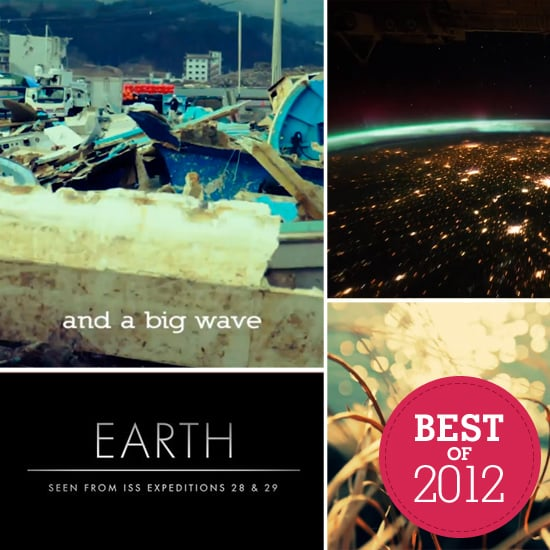 Best of 2012: Top Vimeo Videos of the Year