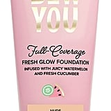 Too Faced Tutti Frutti Dew You Collection