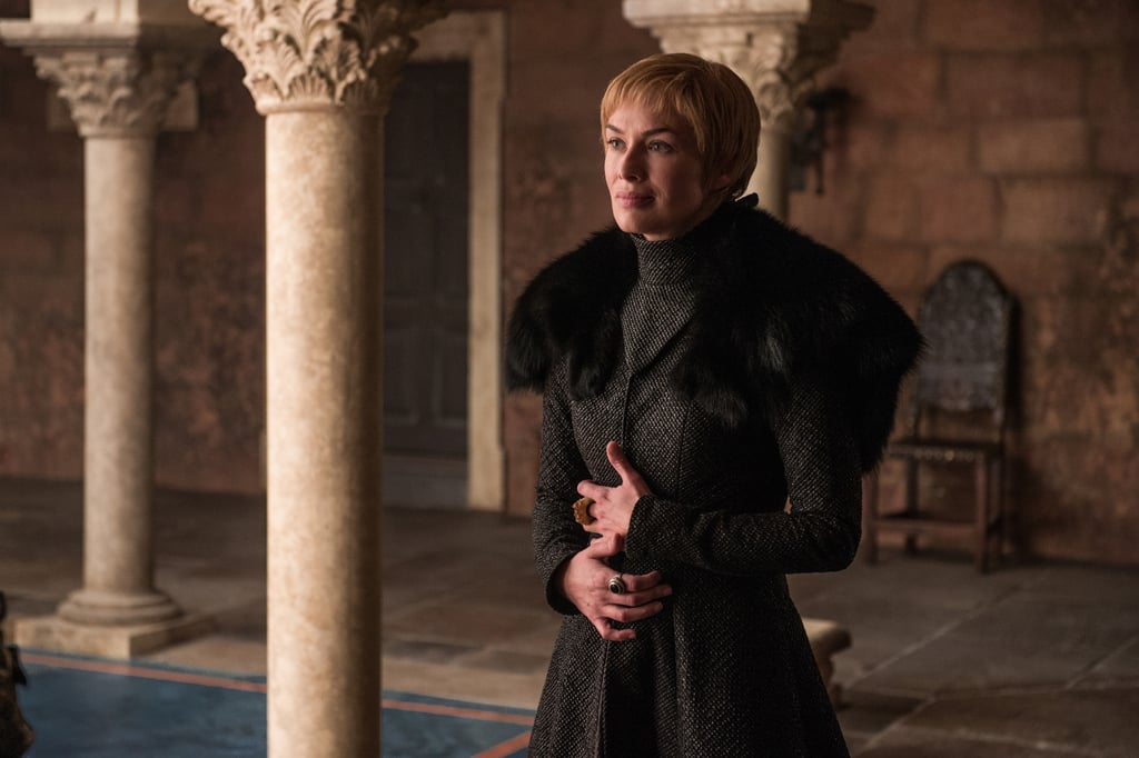 Bad News For Cersei?