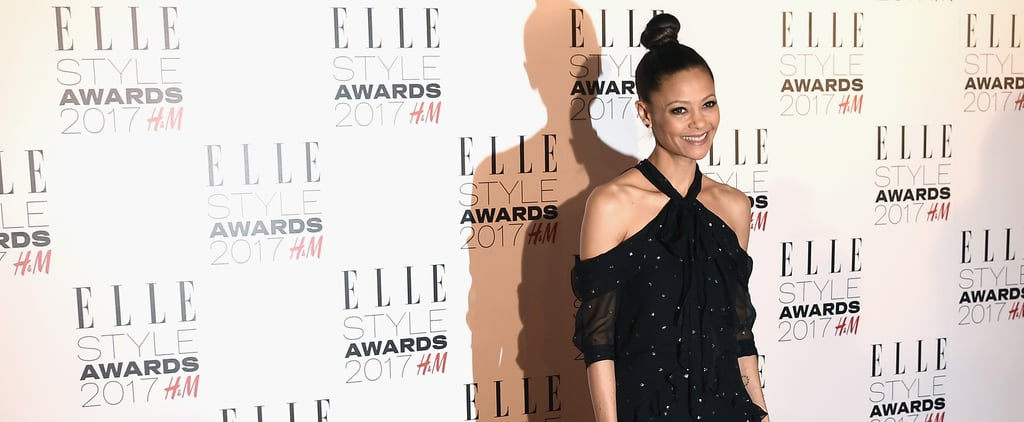 The Elle Style Awards Were Just That: Super Stylish!