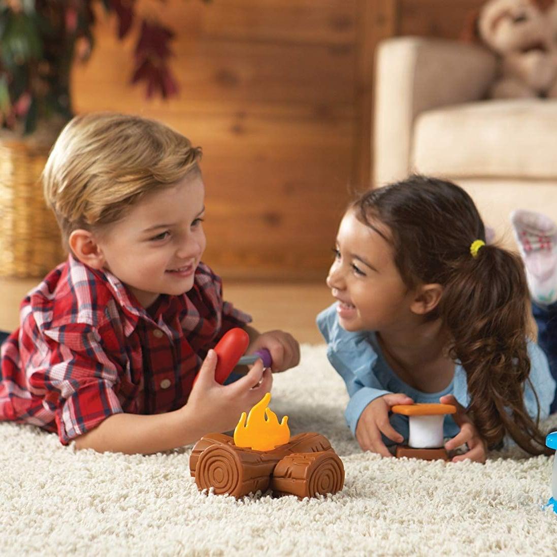 Best Toys For 2 Year Old Boy Popsugar Australia Parenting