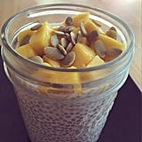 We tout the benefits of overnight oats and chia pudding