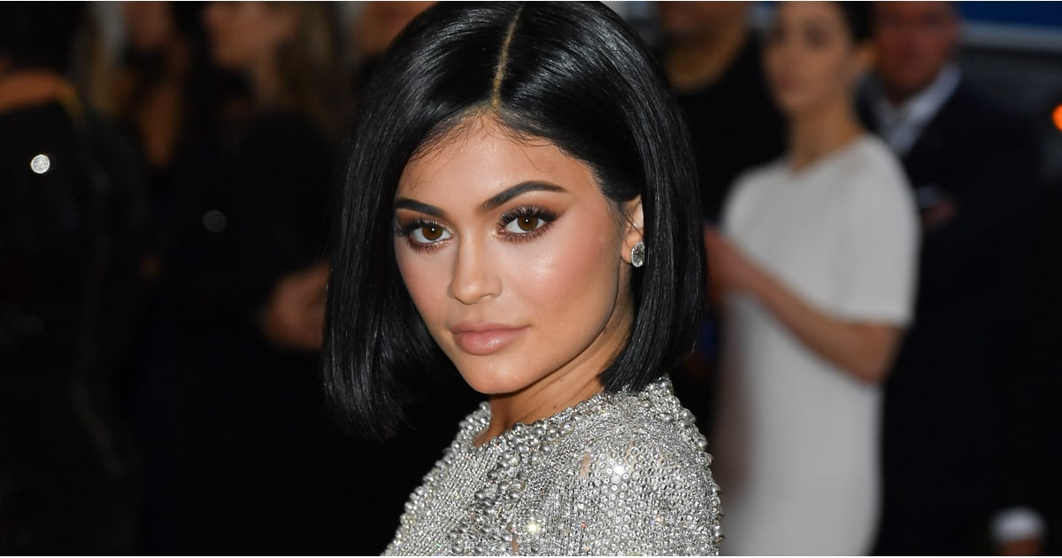 Kylie Jenner Buys Third House Popsugar Home