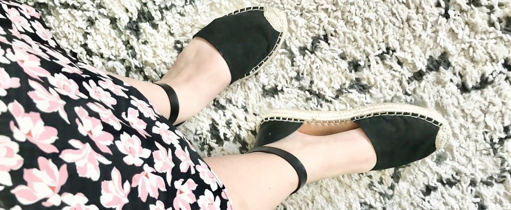 Most Comfortable Cheap Espadrilles | Review 2020