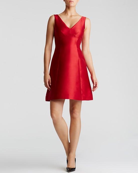 Kate Spade New York A-Line Dress