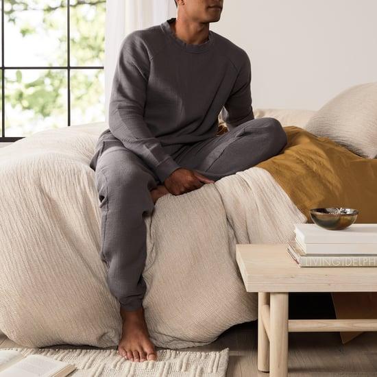 Best Loungewear Gifts For Men | Guide 2020