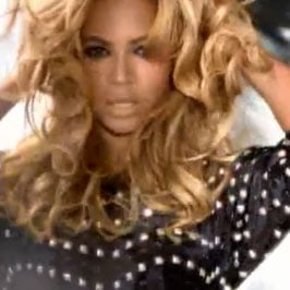 L'Oreal Star Studded 2011 Commercial