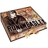 Rob Weasley Artefact Box