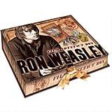Ron Weasley Artefact Box ($38, originally $55)