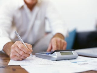 Employer Provided Financial Planners Gaining Popularity