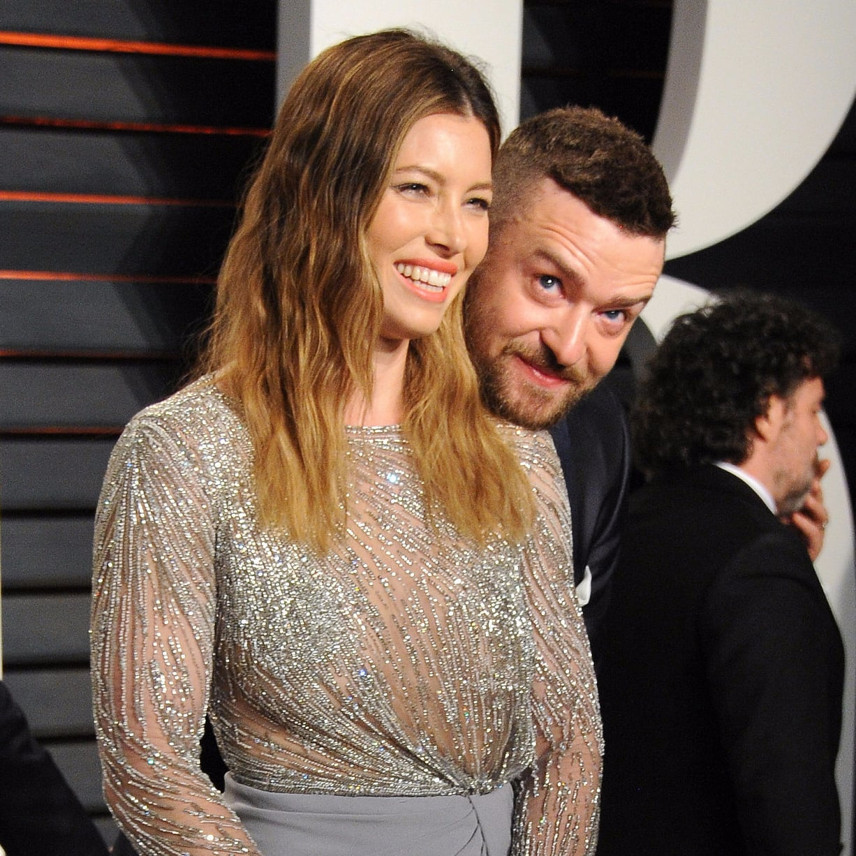 Who is justin timberlake dating 2016