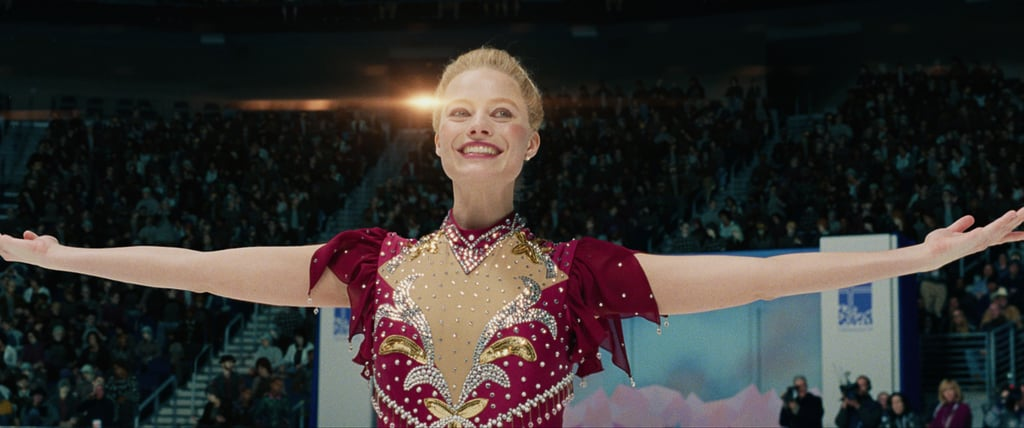 The Best Movies and TV Shows About Figure Skating