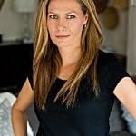 Author picture of Alejandra Graf