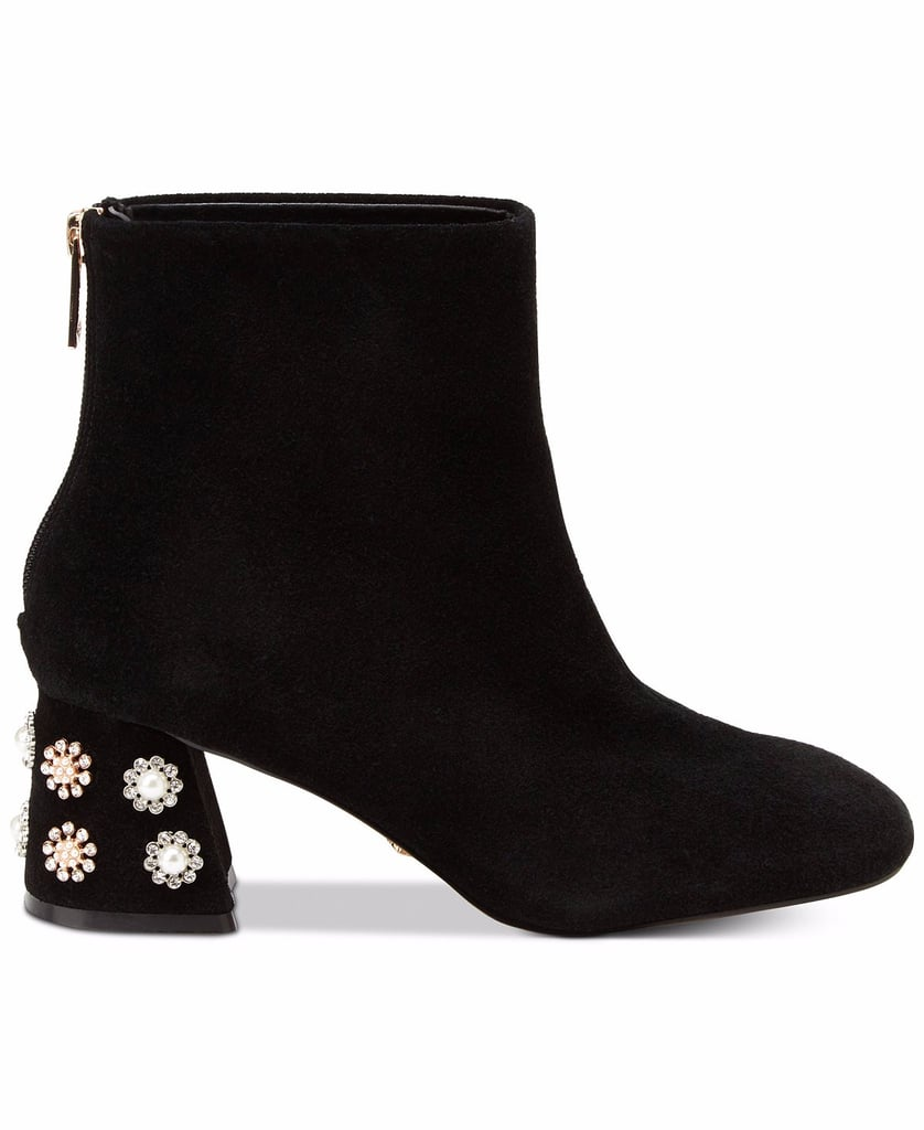 Get Your Credit Card Ready — These 15 Shoes From Macy's Are Everything You Need For Fall