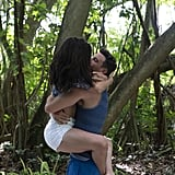 The Bachelorette Season 14 Pictures