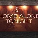 """Home Alone Tonight"" by Luke Bryan feat. Karen Fairchild"
