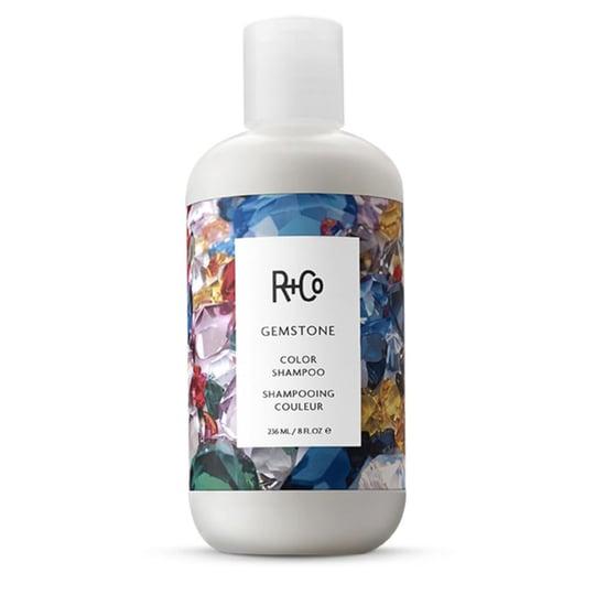 Best Shampoo For Colour-Treated Hair