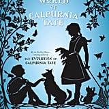 The Curious World of Calpurnia Tate (10+)
