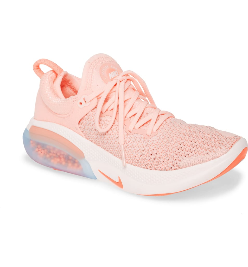 promo code f0b3a b1d15 Best Running Shoes For Women From Nordstrom | POPSUGAR Fitness