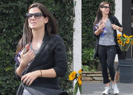 Photos of Sandra