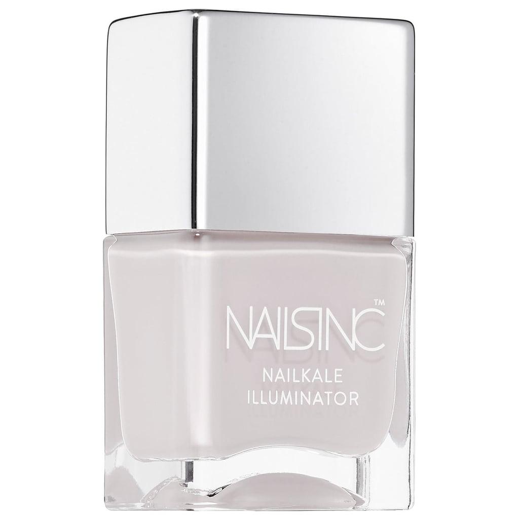 Nails Inc. NailKale Illuminator