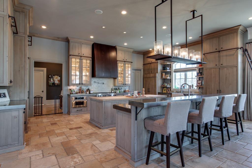 Kelly Clarkson Selling Hendersonville House Popsugar
