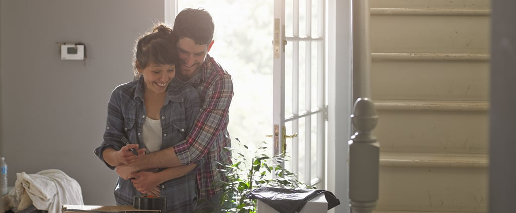 Why Living Together Before Marriage Is a Good Idea