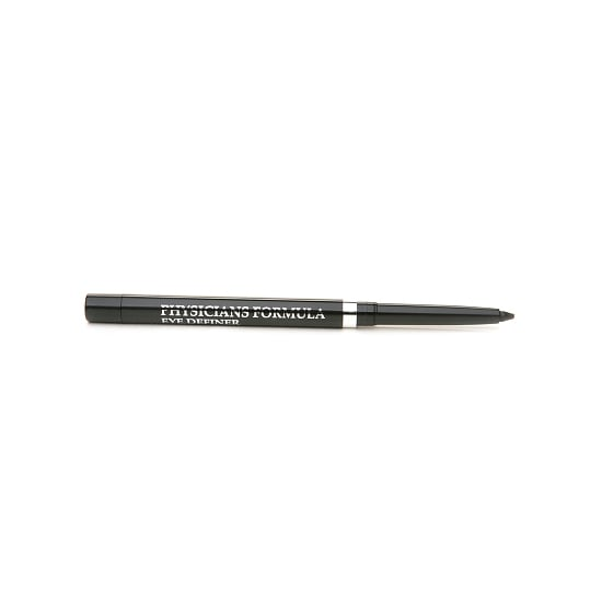 Physicians Formula Eye Definer Automatic Pencil