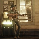 """Head Over Boots"" by Jon Pardi"