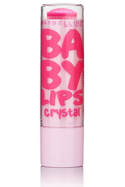 Maybelline Baby Lips Crystal