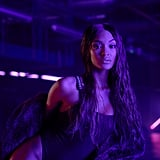 Jourdan Dunn's New Collection For Missguided Is Even Sexier Than the Last