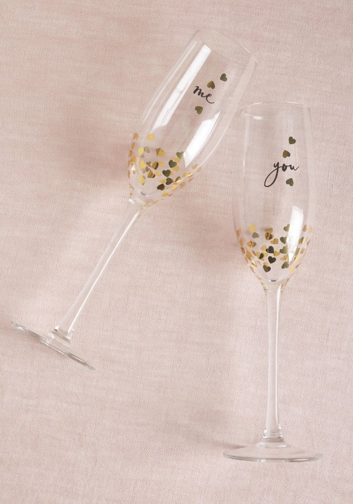 Alcohol Wedding Gifts