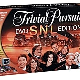 Trivial Pursuit: Saturday Night Live Edition