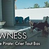 """""""Crier Tout Bas"""" by Coeur de Pirate"""