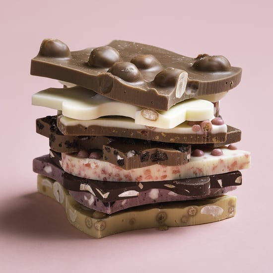 How Chocolate Affects Your Skin