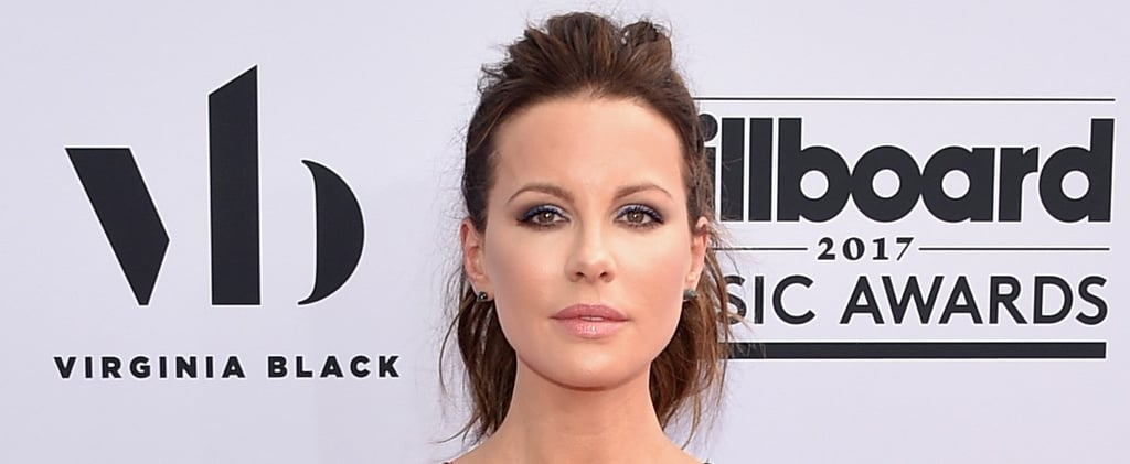 Try Not to Stare at These Gorgeous Billboard Music Awards Beauty Looks