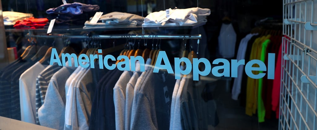 Would You Pay a Little Extra For American-Made Clothes? Here's Your Test