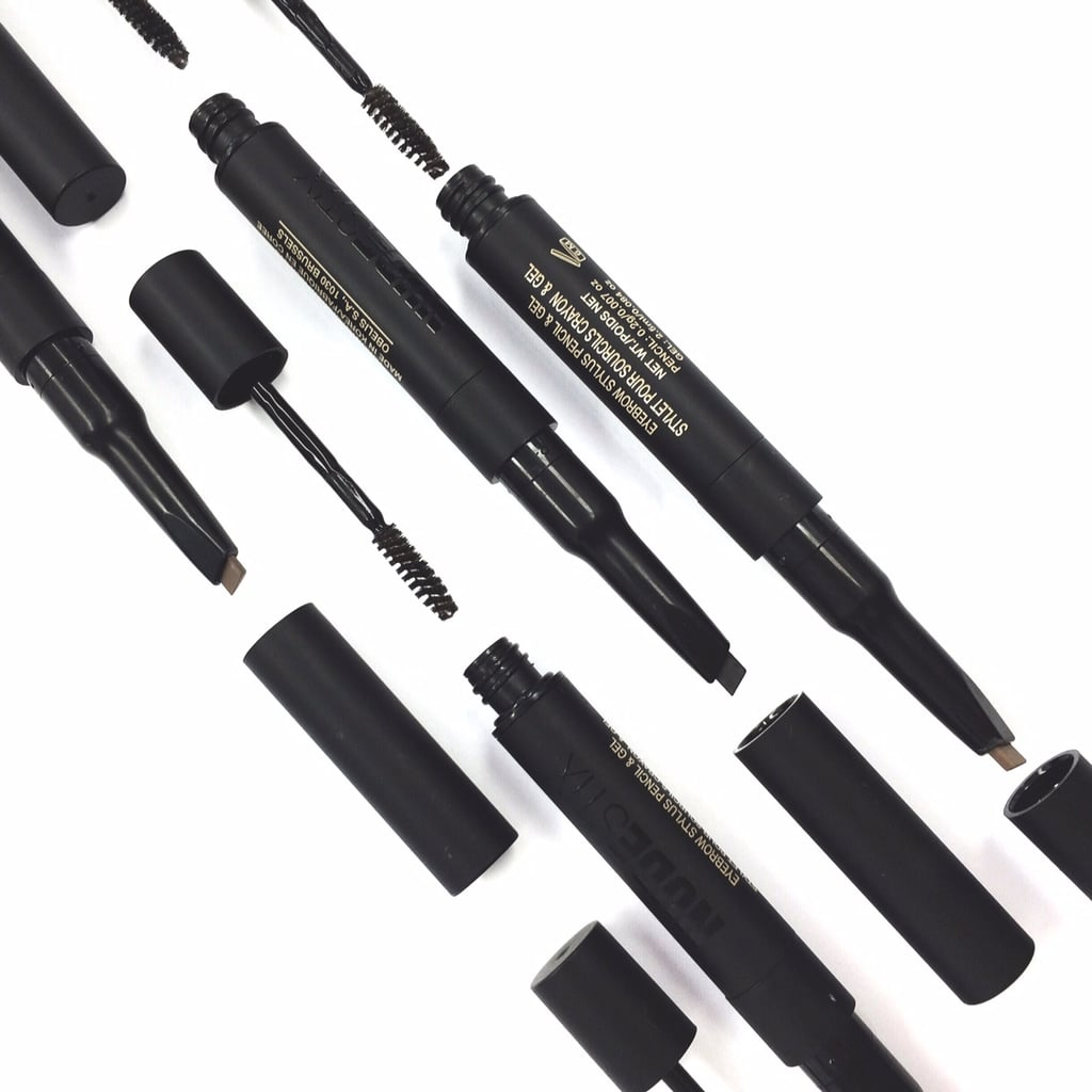 Nudestix Eyebrow Stylus Pencil and Gel