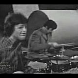"""Keep On Running"" by The Spencer Davis Group"