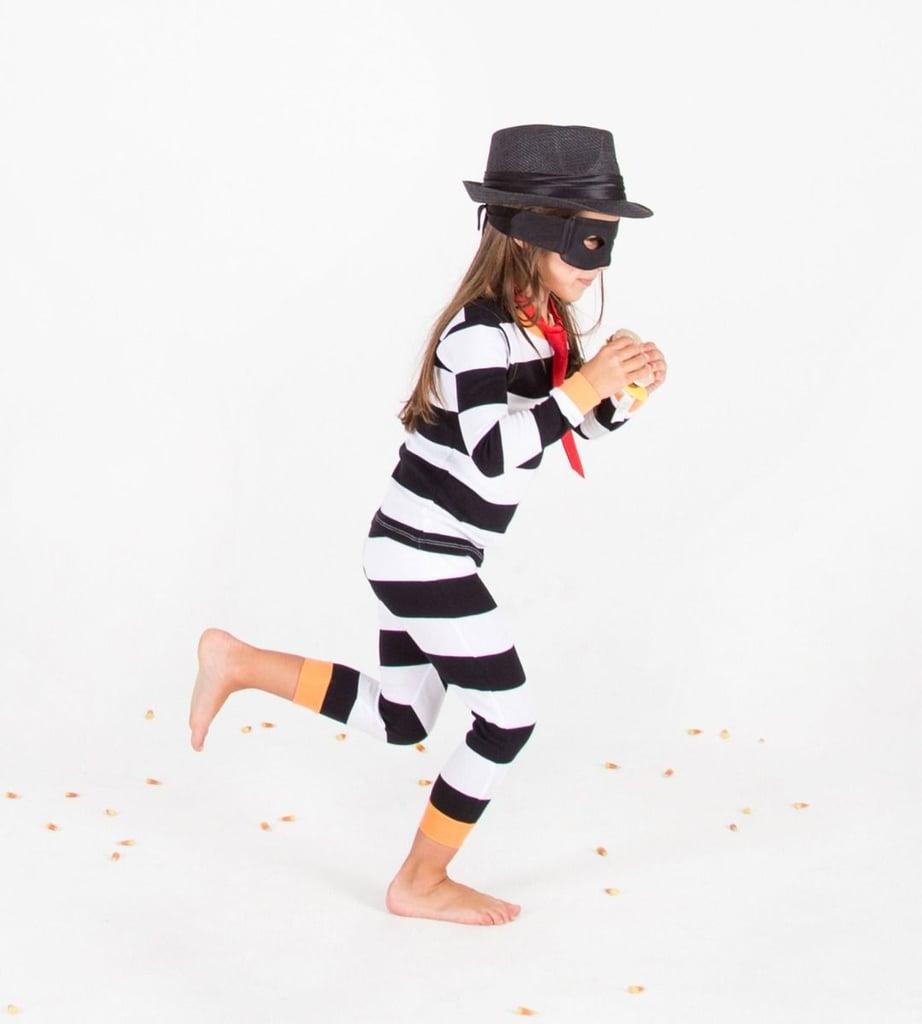 burt's bees baby halloween pajamas | halloween clothes for kids 2018