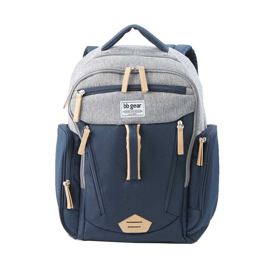 61968db6564 Best Diaper Bags