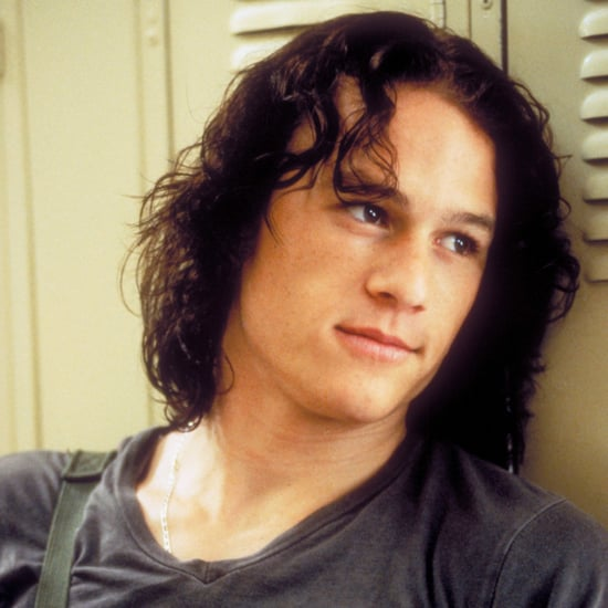 10 Things I Hate About You Movie Quotes Quiz