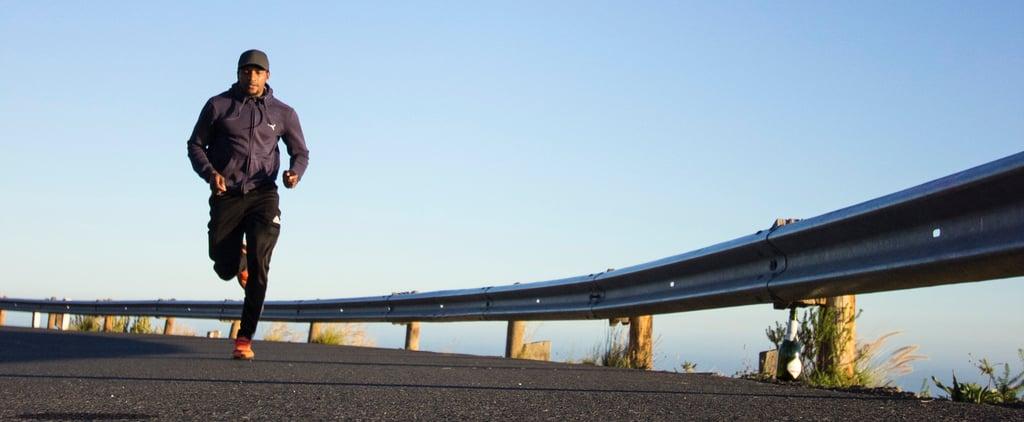 أبوظبي تطلق حملة كن رياضي المجتمعية الضخمة للّياقة البدنية