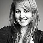 Author picture of Allison Waken