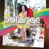 New Music on iTunes 2008-08-26 15:30:42
