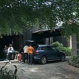 Terrace House: Opening New Doors, Season 5
