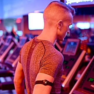 Orangetheory OTbeat Burn Review